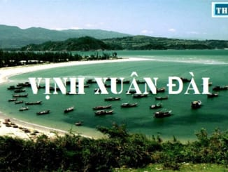 thuyet-minh-vinh-xuan-dai-phu-yen