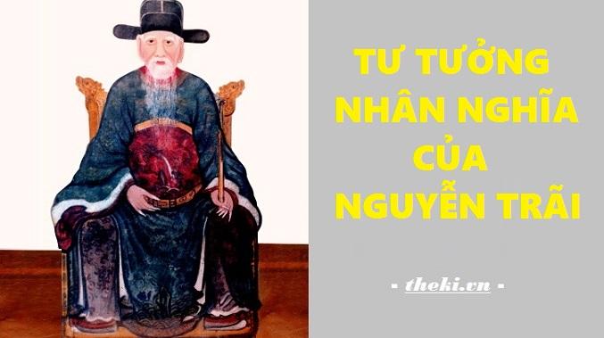 tu-tuong-nhan-nghia-cua-nguyen-trai-qua-doan-trich-nuoc-dai-viet-ta