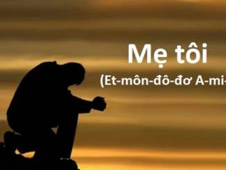me-toi-et-mon-do-do-a-mi-xi-11144-2