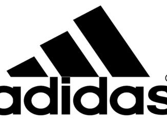 Thuyết minh thương hiệu giày Adidas