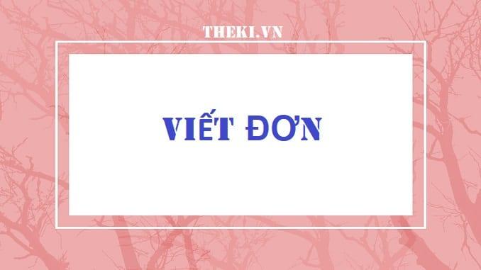 VIET-DON