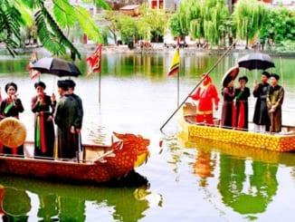 ca-dao-than-than-yeu-thuong-tinh-nghia-13485-2