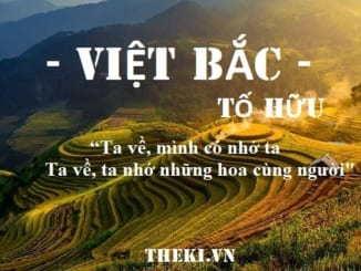 cam-nhan-giong-tho-tam-tinh-ngot-ngao-va-nghe-thuat-bieu-hien-giau-tinh-dan-toc-cua-to-huu-qua-bai-tho-viet-bac