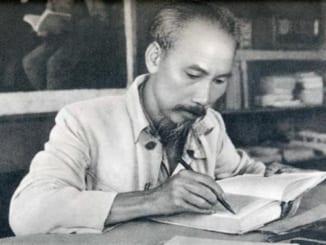 duc-tinh-gian-di-cua-bac-ho-pham-van-dong-11516-2