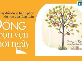 hay-song-that-voi-chinh-minh-dung-co-gang-tro-thanh-nguoi-noi-tieng-ma-truoc-het-hay-la-nguoi-co-ich-11188-2