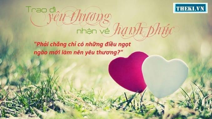 nghi-luan-phai-chang-chi-co-nhung-dieu-ngot-ngao-moi-lam-nen-yeu-thuong-13207-2.jpg
