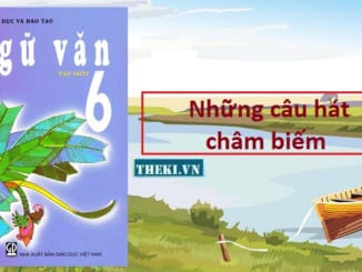 nhung-cau-hat-cham-biem-11487-2