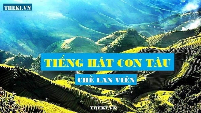 phan-tich-bai-tho-tieng-hat-con-tau-cua-nha-tho-che-lan-vien-12714-2