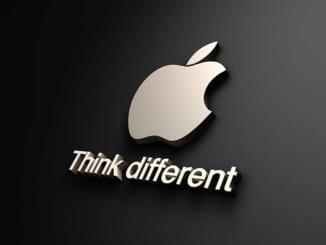 thuyet-minh-thuong-hieu-apple-13019-2