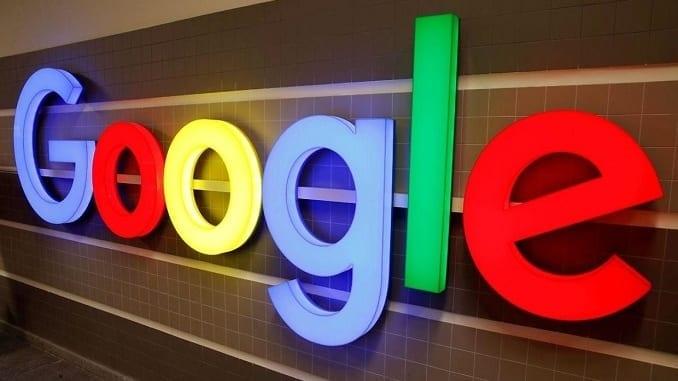 thuyet-minh-thuong-hieu-google
