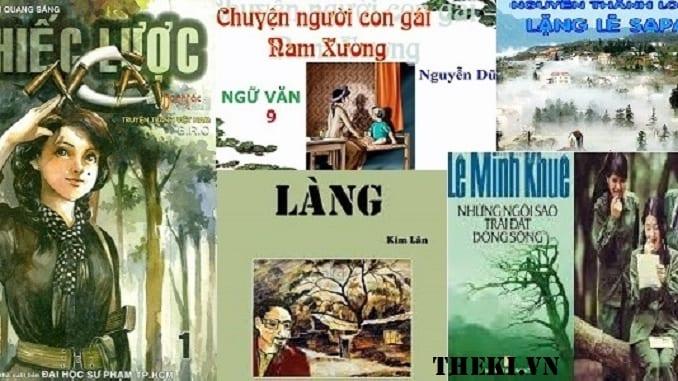 tom-tat-chuan-xac-van-ban-truyen-ngu-van-9-12254-2