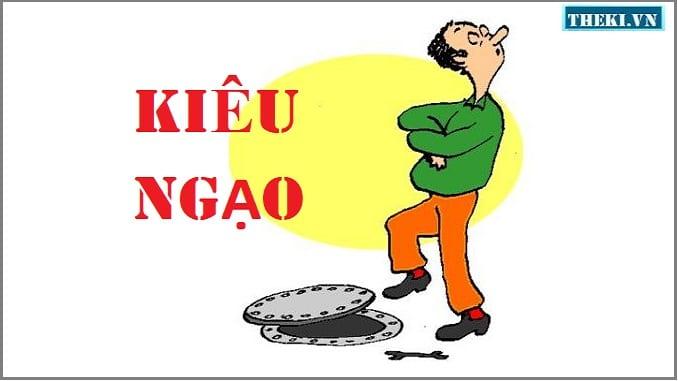 suy-nghi-ve-niem-kieu-hanh-cua-con-so-0