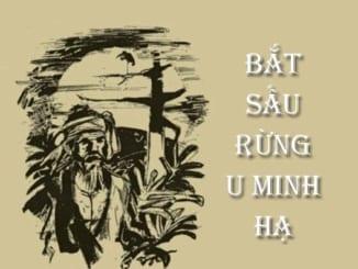 phan-tich-truyen-ngan-bat-sau-rung-u-minh-ha-cua-nha-van-son-nam