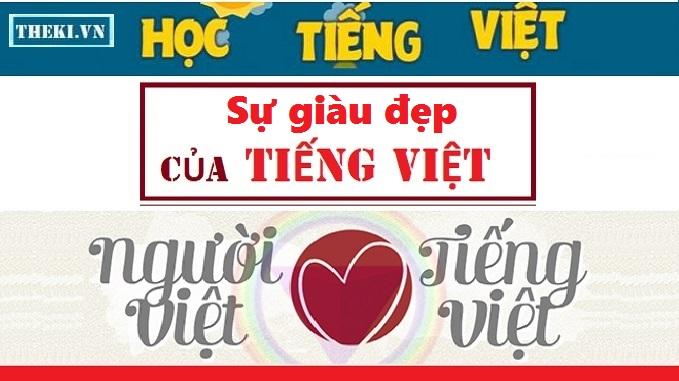 phan-tich-van-ban-su-giau-dep-cua-tieng-viet-cua-dang-thai-mai