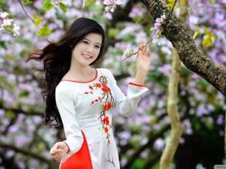 thuyet-minh-chiec-ao-dai-truyen-thong-viet-nam