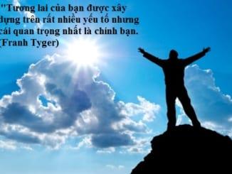 nghi-luan-tuong-lai-cua-ban-duoc-xay-dung-tren-rat-nhieu-yeu-to-nhung-cai-quan-trong-nhat-la-chinh-ban