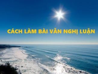 cach-lam-bai-van-nghi-luan