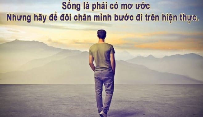 nghi-luan-the-nao-la-cuoc-song-co-y-nghia