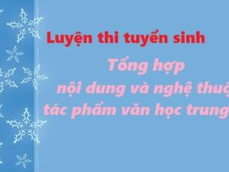 cac-tac-gia-tac-pham-van-hoc-trung-dai-trong-chuong-trinh-ngu-van-lop-9