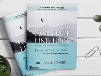 coi-troi-linh-hon-The-untethered-soul