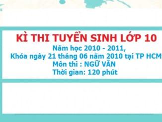 dap-an-de-thi-ngu-van-tuyen-sinh-10-nam-2010-2011