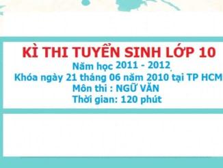 dap-an-de-thi-ngu-van-tuyen-sinh-10-nam-2011-2012