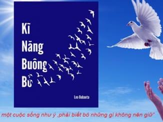 ky-nang-buong-bo-Leo-Babauta