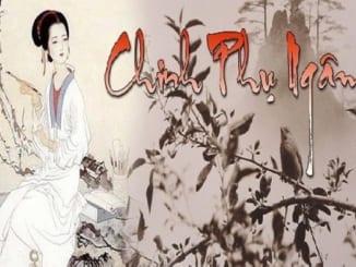 chinh-phu-ngam-khuc-dang-tran-con