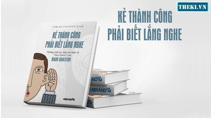 nghi-luan-phai-luon-biet-lang-nghe-de-thau-hieu