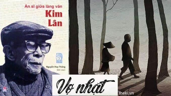 phan-tich-hinh-tuong-nguoi-vo-nhat-trong-truyen-ngan-vo-nhat-cua-nha-van-kim-lan-678
