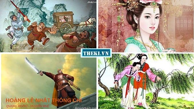 tom-gon-noi-dung-4-tac-pham-van-hoc-trung-dai-luyen-thi-tuyen-sinh-10