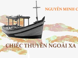 y-nghia-nhan-de-chiec-thuyen-ngoai-xa-cua-nguyen-minh-chau-678