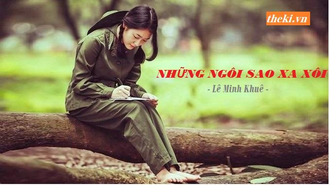 cam-nhan-ve-dep-nhan-vat-phuong-dinh-trong-nhung-ngoi-sao-xa-xoi-cua-le-minh-khue