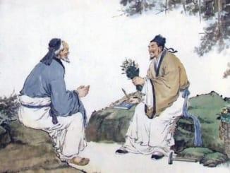 ve-dep-tinh-ban-cua-nguyen-khuyen-qua-bai-tho-ban-den-choi-nha