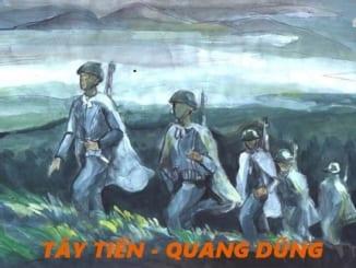 de-so-sanh-hai-doan-tho-trong-bai-day-thon-vi-da-han-mac-tu-va-doan-tho-trong-bai-tay-tien-quang-dung