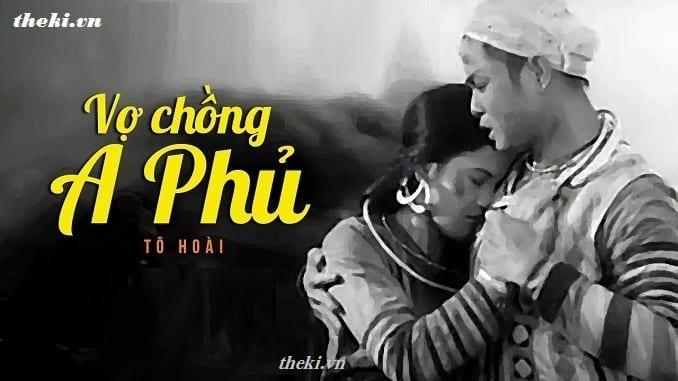 so-phan-cua-nhan-vat-mi-va-a-phu-trong-vo-chong-a-phu-của-nha-van-to-hoai