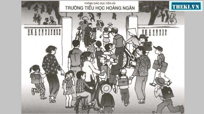 tom-tat-noi-dung-van-ban-cong-truong-mo-ra-cua-tac-gia-ly-lan