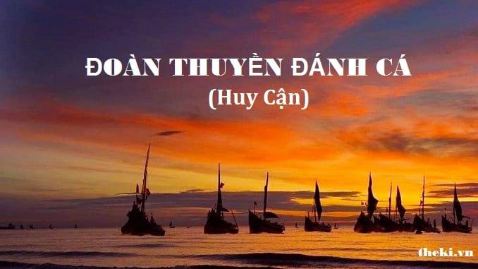 hinh-anh-nguoi-lao-dong-tren-bien-trong-doan-thuyen-danh-ca-123