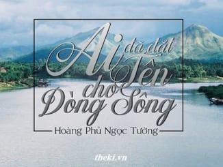 ve-dep-buc-tranh-thien-nhien-xu-hue-trong-but-ki-ai-da-dat-ten-cho-dong-song
