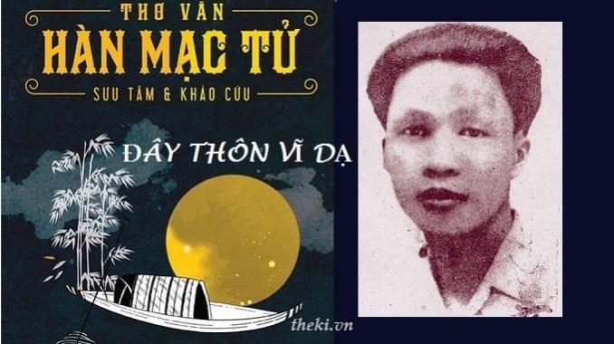 cam-nhan-hai-kho-tho-dau-bai-tho-day-thon-vi-da