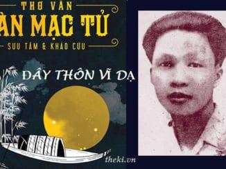 cam-nhan-ve-dep-bai-tho-day-thon-vi-da-cua-han-mac-tu