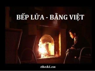 nghi-luan-bai-tho-bep-lua-bieu-hien-mot-triet-ly-tham-kin-678