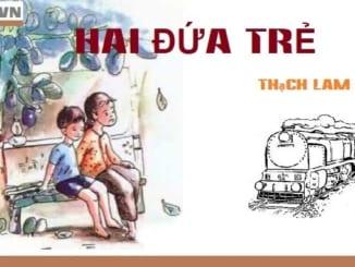 nhũng-dạc-trung-co-bản-cua-truyẹn-ngan-thach-lam