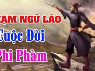 phan-tich-to-long-cua-pham-ngu-lao