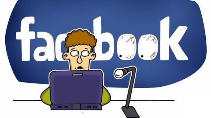 tac-hai-cua-facebook-doi-voi-tuoi-tre-hien-nay