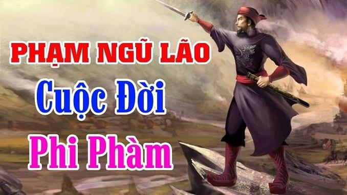 cam-nhan-hao-khi-dong-a-trong-bai-tho-thuat-hoai-cua-pham-ngu-lao