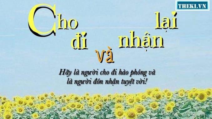 nghi-luan-cang-nhan-vao-cang-sung-tuc-tri-tue-cang-cho-di-cang-giau-co-trai-tim
