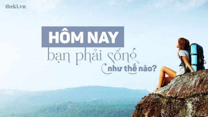 nghi-luan-ly-tuong-song-cua-thanh-nien-ngay-nay-la-gi