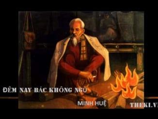 ngu-van-6-van-ban-dem-nay-bac-khong-ngu-minh-hue