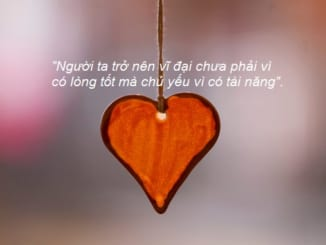 nguoi-ta-tro-nen-vi-dai-chua-phai-vi-co-long-tot-ma-chu-yeu-vi-co-tai-nang